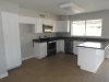 Photo of 3826 W Michelle Drive, Glendale, AZ 85308 (MLS # 5810886)