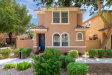 Photo of 451 S Hawes Road, Unit 7, Mesa, AZ 85208 (MLS # 5810895)