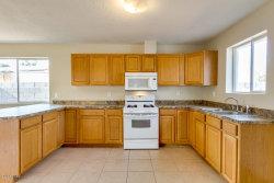 Photo of 11629 N 81st Avenue, Peoria, AZ 85345 (MLS # 5810897)
