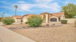 Photo of 313 W Knox Road, Tempe, AZ 85284 (MLS # 5810923)