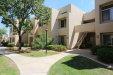 Photo of 11333 N 92nd Street, Unit 2072, Scottsdale, AZ 85260 (MLS # 5811023)