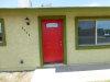Photo of 8438 W Echo Lane, Peoria, AZ 85345 (MLS # 5811025)