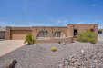 Photo of 14214 N Cameo Drive, Sun City, AZ 85351 (MLS # 5811043)