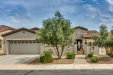 Photo of 4652 E Donato Drive, Gilbert, AZ 85298 (MLS # 5811085)
