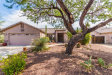 Photo of 8928 E Amber Sun Way, Gold Canyon, AZ 85118 (MLS # 5811108)