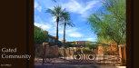 Photo of 14450 N Thompson Peak Parkway, Unit 108, Scottsdale, AZ 85260 (MLS # 5811162)