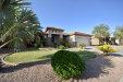 Photo of 6612 W Sophie Lane, Laveen, AZ 85339 (MLS # 5811225)