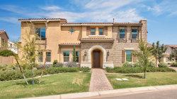 Photo of 4057 S Pecan Drive, Chandler, AZ 85248 (MLS # 5811263)