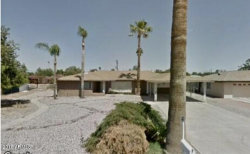 Photo of 906 N Picacho Street, Casa Grande, AZ 85122 (MLS # 5811265)