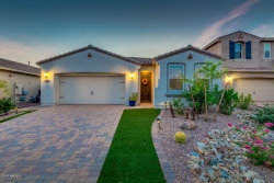 Photo of 30688 N 138th Avenue, Peoria, AZ 85383 (MLS # 5811319)