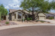 Photo of 29601 N 50th Place, Cave Creek, AZ 85331 (MLS # 5811353)
