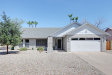 Photo of 4202 E Greenway Lane, Phoenix, AZ 85032 (MLS # 5811377)