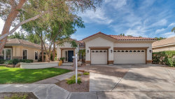 Photo of 7948 S Stephanie Lane, Tempe, AZ 85284 (MLS # 5811399)