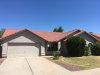 Photo of 5820 E Enrose Street, Mesa, AZ 85205 (MLS # 5811476)