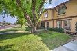 Photo of 6107 N 31st Avenue, Phoenix, AZ 85017 (MLS # 5811524)