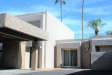 Photo of 7840 E Coralbell Avenue, Mesa, AZ 85208 (MLS # 5811605)
