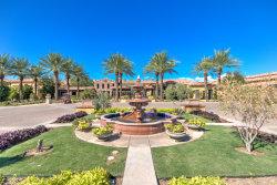 Tiny photo for 36439 N Crucillo Drive, San Tan Valley, AZ 85140 (MLS # 5811623)