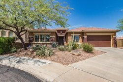 Photo of 3753 W Jordon Court, Phoenix, AZ 85086 (MLS # 5811632)