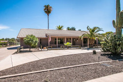 Photo of 1225 E Knight Lane, Tempe, AZ 85284 (MLS # 5811692)
