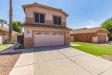 Photo of 905 E Baylor Lane, Gilbert, AZ 85296 (MLS # 5811694)