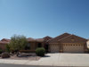 Photo of 4832 W Comanche Drive, Eloy, AZ 85131 (MLS # 5811708)