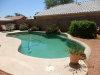 Photo of Peoria, AZ 85382 (MLS # 5811715)