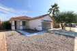 Photo of 6682 W Linda Lane, Chandler, AZ 85226 (MLS # 5811735)