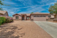 Photo of 6822 S Evening Glow Place, Gold Canyon, AZ 85118 (MLS # 5811838)