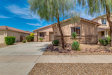 Photo of 17642 W Cavedale Drive, Surprise, AZ 85387 (MLS # 5811847)