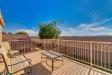 Photo of 29378 N Gold Lane, San Tan Valley, AZ 85143 (MLS # 5811854)