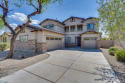 Photo of 15655 W Montecito Avenue, Goodyear, AZ 85395 (MLS # 5811874)