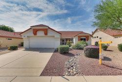 Photo of 15613 W Sky Hawk Drive, Sun City West, AZ 85375 (MLS # 5811911)