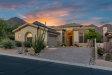 Photo of 15985 N 111th Way, Scottsdale, AZ 85255 (MLS # 5812055)