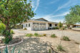 Photo of 2202 N 200th Avenue, Buckeye, AZ 85396 (MLS # 5812141)