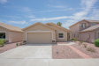 Photo of 11637 W Purdue Avenue, Youngtown, AZ 85363 (MLS # 5812217)