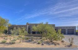 Photo of 3073 Ironwood Road, Carefree, AZ 85377 (MLS # 5812282)