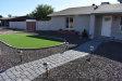 Photo of 11416 N 32nd Place, Phoenix, AZ 85028 (MLS # 5812363)
