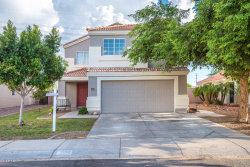 Photo of 12013 W Granada Road, Avondale, AZ 85392 (MLS # 5812381)