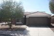 Photo of 1842 S 106th Avenue, Tolleson, AZ 85353 (MLS # 5812415)