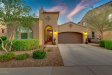 Photo of 13671 W Creosote Drive, Peoria, AZ 85383 (MLS # 5812426)