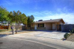 Photo of 2125 W Cindy Street, Chandler, AZ 85224 (MLS # 5812459)