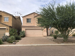 Photo of 144 E Taylor Avenue, Coolidge, AZ 85128 (MLS # 5812484)