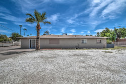Photo of 15621 N 27th Street, Phoenix, AZ 85032 (MLS # 5812529)