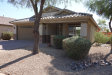 Photo of 1916 N Renford Lane, Casa Grande, AZ 85122 (MLS # 5812538)