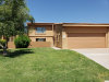 Photo of 16302 E Chiquita Drive, Unit 91, Fountain Hills, AZ 85268 (MLS # 5812550)