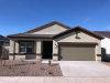 Photo of 37308 W Cannataro Lane, Maricopa, AZ 85138 (MLS # 5812574)