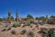 Photo of 731 N Merrill Road, Mesa, AZ 85207 (MLS # 5812611)
