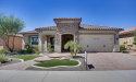 Photo of 26360 W Tina Lane, Buckeye, AZ 85396 (MLS # 5812691)