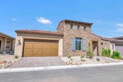 Photo of 8667 E Eastwood Circle, Carefree, AZ 85377 (MLS # 5812721)