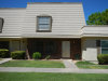 Photo of 915 E Shobe Drive, Tempe, AZ 85283 (MLS # 5812727)